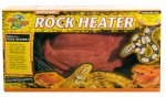 RH-1_ReptiCare_Rock_Heater