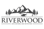 Riverwood-logo-grijs