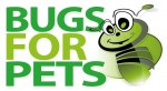 bugs-for-pets-logo