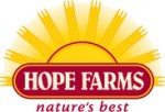 logo_hopefarms