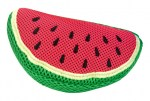 AFP-Chill-Out-Watermelon-Ball