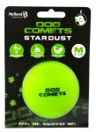 Dog-Comets-Ball-Stardust-Groen2