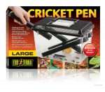 PT2287_Cricket_Pen_Packaging