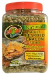 ZM-76_Natural_Bearded_Dragon_Food_Adult_Formula-462x700