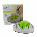 afp-interactive-food-maze-2-in-1-antischrokbak2